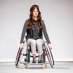 sue-amsterdam-fashionweek-patricia-munster-18