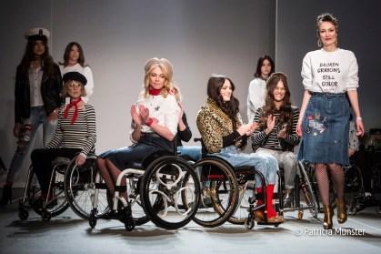 sue-amsterdam-fashionweek-patricia-munster-28