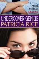 Undercover Genius