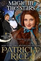 Magic in the Stars by Patricia Rice