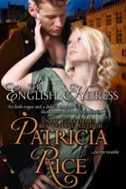 The English Heiress