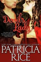 Devil's Lady