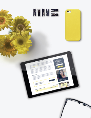 home1-landing-ipadflores-businessfeelings