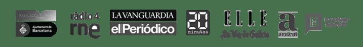 a-footer-medios-businessfeelings