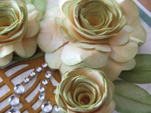 CTMH flowers