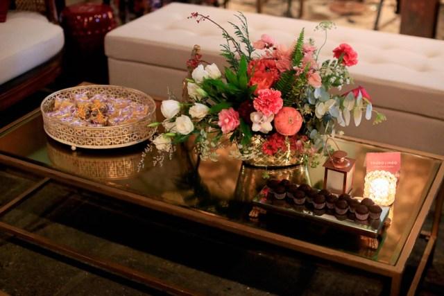 evento-inspire-brides-rio-de-janeiro-the-line-264