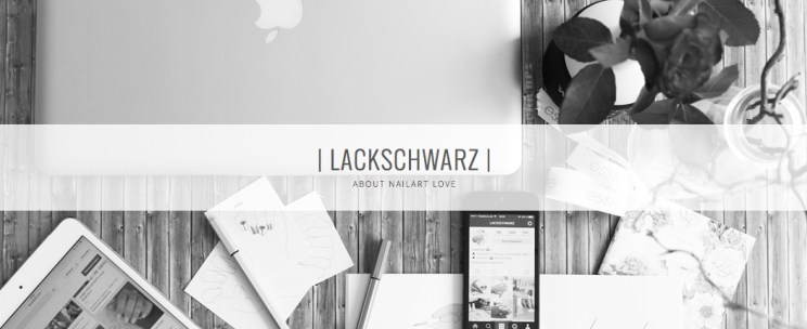 Lackschwarz – Blogger & Influencer Marketing