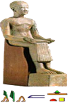 imhotep3