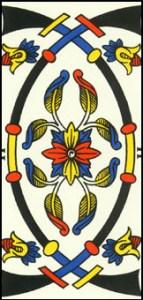 arcano38