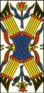 arcano56