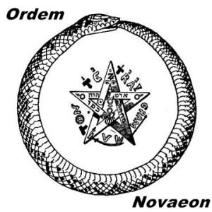 meu simbolo
