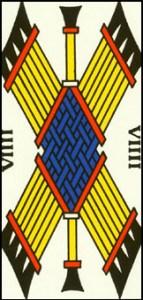arcano59