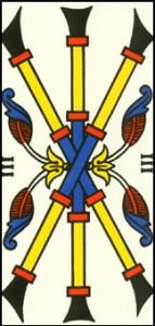 arcano53