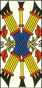 arcano57