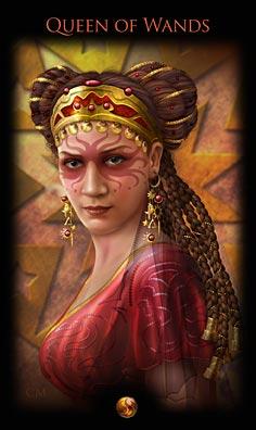 legacy-divine-rainhapaus
