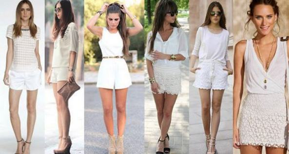 roupa-branca-reveillon-27