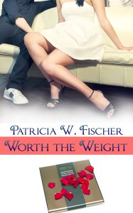 2012 9 WorththeWeight2_850