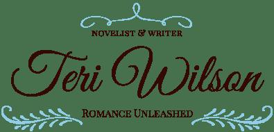 Readers Entertainment Radio Presents: Author Teri Wilson http://wp.me/p7mJSr-u1
