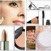 Makeup Basica1 - Seu Guia da #Maquiagem