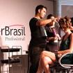 penteados 2011 1 - Hair Brasil 2011