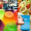 Blog4 1 - Tratamentos contra a flacidez