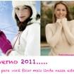 inverno 2011 - Especial Inverno 2011