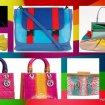 Blog 231 - Color Block - Acessórios