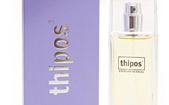 PERFUME 06 AMORAMOR 330X38011 - Perfume Thipos Amor Amor
