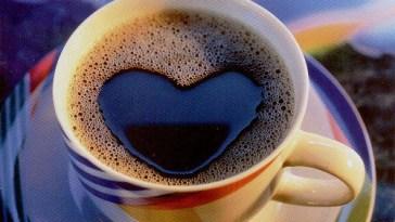 cafe+coracao1 - Café e seus benefícios!