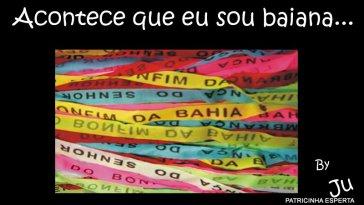 2011 08 200 - Quem For Baiano Compareça!