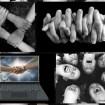 2011 08 254 - Amizade Virtual Existe?