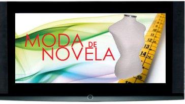 250 10 01 20100322 1508 1 - Moda de Novela - Loja Virtual