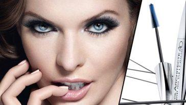 Loreal mascara Cil Architecte 4D 5951 - Testei - L'oréal Máscara Cil Architecte 4D