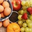 alimentos1 - Aumentando a Imunidade