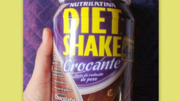 Blog114 1 - Diet Shake Crocante