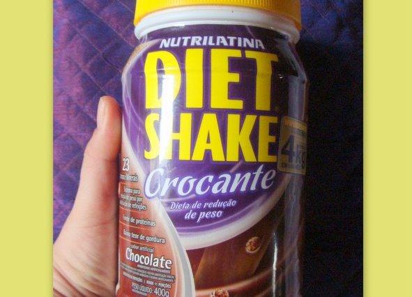 Blog114 1 - Diet Shake Crocante
