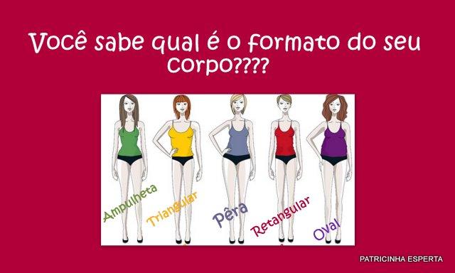 Blog1301 - Qual o Biquíni Certo Para Cada Tipo de Corpo?