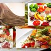 Blog68 - Alimentação Capilar