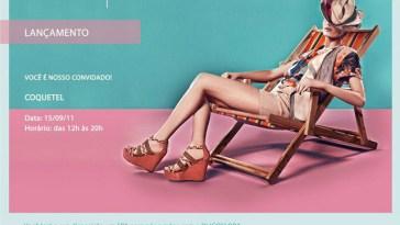 Captura de tela inteira 15092011 221307.bmp - Lançamento Shoestock - Coleção Juliana Jabour