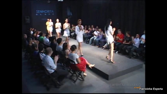 Captura de tela inteira 20092011 2101081 - Look's do Desfile Superexclusivo... Super inspirador!!!