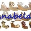 anabela3 - Vá de Anabela nesse Verão!!!