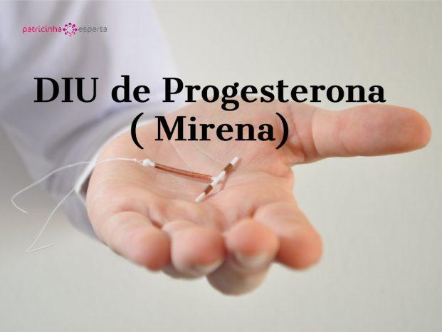 holding an iud birth control device in hand picture id482344087 621x466 - Métodos Para Interromper A Menstruação