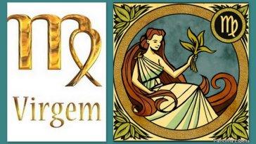 2011 10 136 - A Mulher de Virgem...