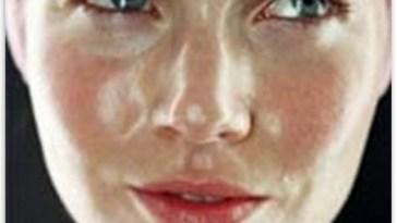 Atualizados recentemente111 - Meu Tratamento Facial