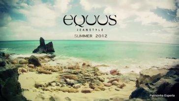 Captura de tela inteira 02102011 1750441 - Equus - Coleção Verão parte II