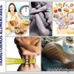 TA 1 - Série Transtornos Alimentares I