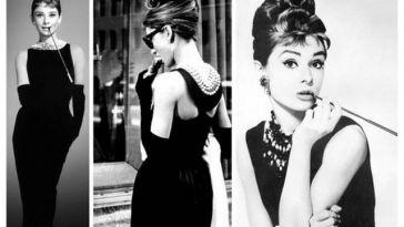 bonequinha de luxo - COQUE - A moda nos Cabelos!!!