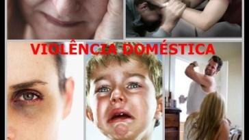 violenciadomestica - Violência doméstica - DENUNCIE