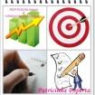 metas1 - Como ser disciplinada