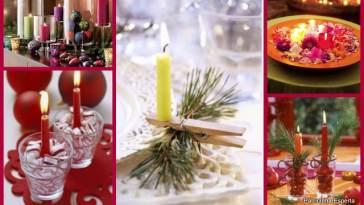 2011 12 08101 - Alimentos Que Atraem Sorte Na Ceia De Ano Novo - Parte 1